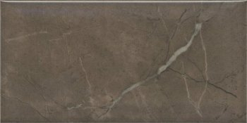 Эль-Реаль коричневый грань-4413