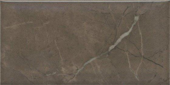 Эль-Реаль коричневый грань - главное фото