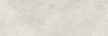 Эскориал серый обрезной-4308