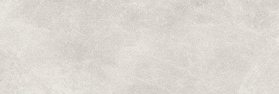 Эскориал серый обрезной - главное фото