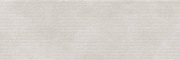 Эскориал серый структура обрезной-4307