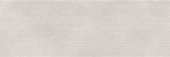 Эскориал серый структура обрезной - главное фото