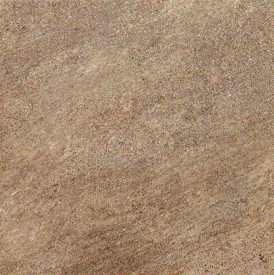 Эйгер беж - главное фото