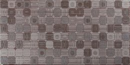 Decor Pixel Country , 30,5*60,5