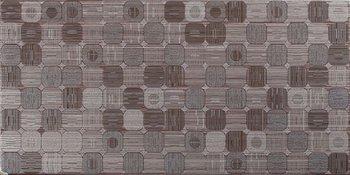 Decor Pixel Country -18063