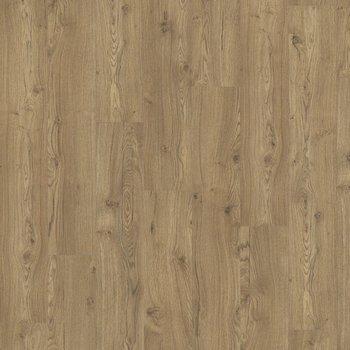Дуб Ольхон коричневый-11979