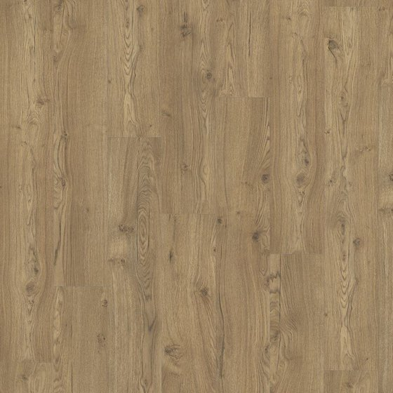 Дуб Ольхон коричневый - главное фото