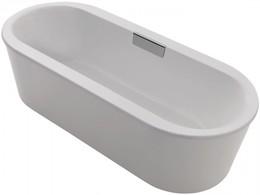 C6D063-00 ванна VOLUTE 170 X 80