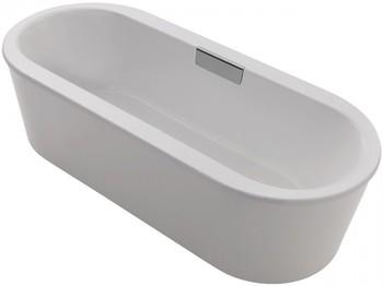 E6D037-00 ванна VOLUTE 170 X 80 -17724