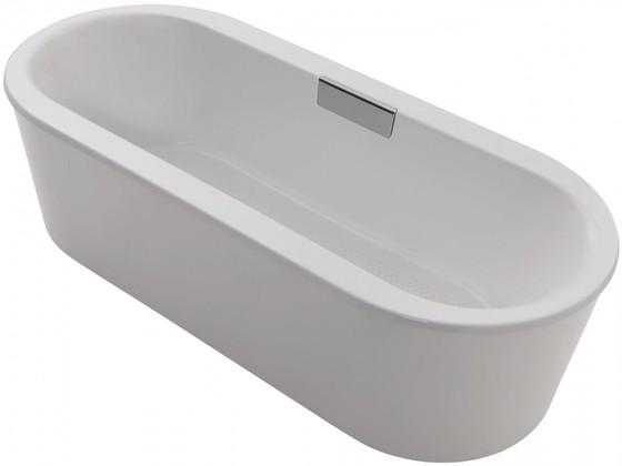 E6D037-00 ванна VOLUTE 170 X 80  - главное фото