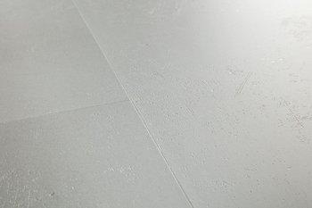 Шлифованный бетон светло-серый-11162
