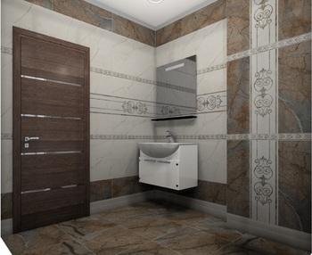 Дизайн-проект «Нестареющая классика»-17448