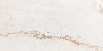 Cr. Pisa Gold глянец-8509