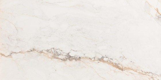 Cr. Pisa Gold глянец - главное фото
