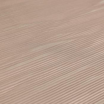 Обои Геометрия розовое золото фон-16675