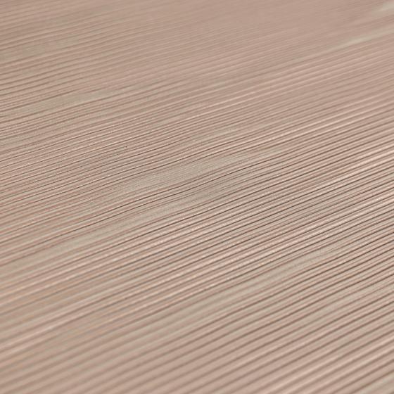 Обои Геометрия розовое золото фон - главное фото