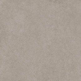 Безана серый обрезной