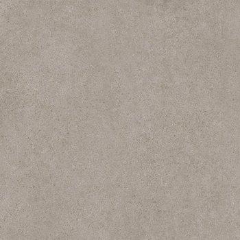 Безана серый обрезной-12249