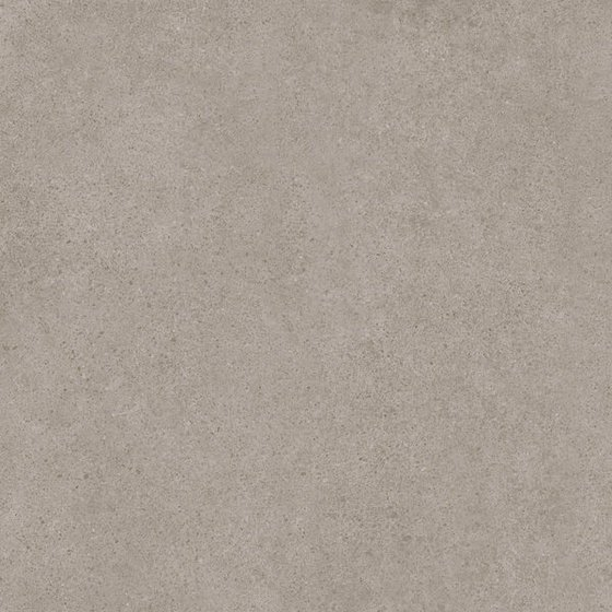 Безана серый обрезной - главное фото