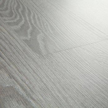 Дуб серый серебристый-10584
