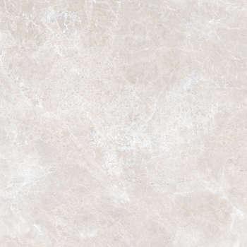 Синара коричневый неполированный-18361