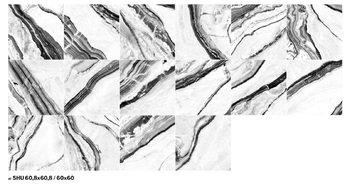 Коллекция «AT. SHU»-16362