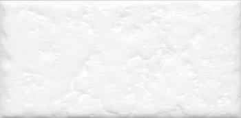Граффити белый-12256