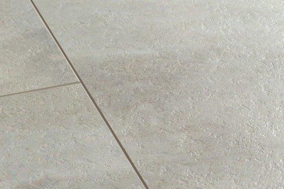 Бетон тёплый серый - главное фото