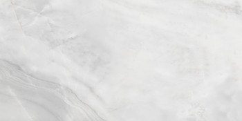 LAZARO WHITE-20770