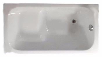 Акриловая ванна Triton Арго -10371