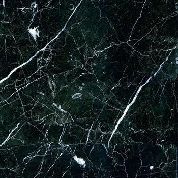 Караташ черно-синий полированный-18281