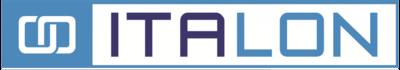 ITALON - один из ведущих производителей керамогранита в России