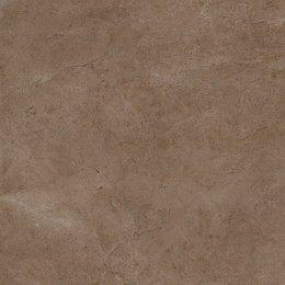 Фаральони коричневый обрезной