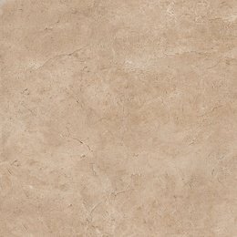 Фаральони песочный обрезной