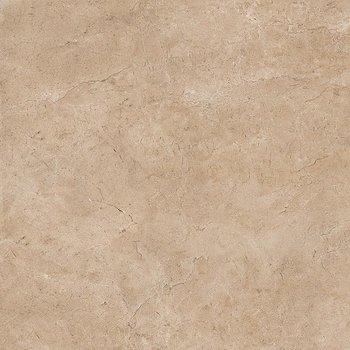 Фаральони песочный обрезной-8796