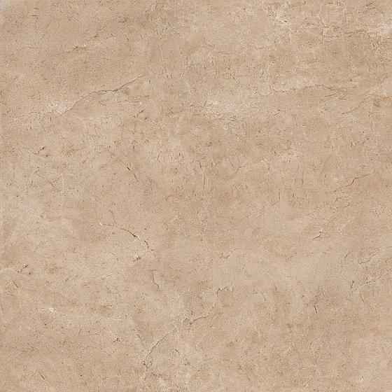 Фаральони песочный обрезной - главное фото