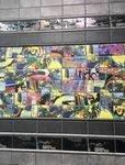 Коллекция «Граффити»