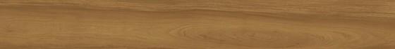 Скайфолл Палиссандро 20х160 рет. - главное фото