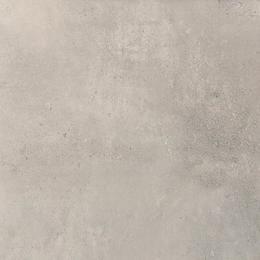 Vista свинцовый серый рект.