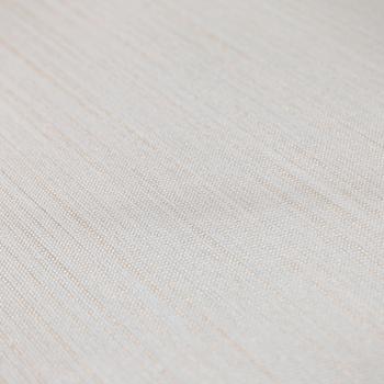 Обои Бамбук бежевый светлый фон-16680