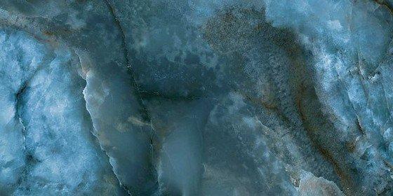Ониче синий лаппатированный - главное фото