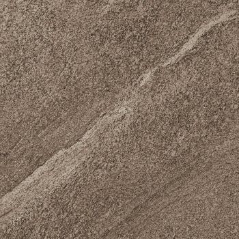Бореале коричневый-20444