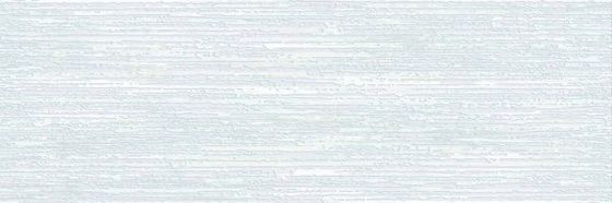Aquatic DW11AQT03  - главное фото