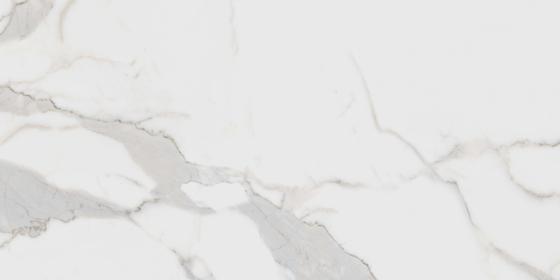 SEVILLA - главное фото
