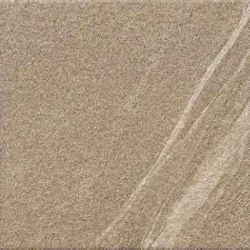 Бореале бежевый-20433