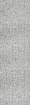 Обои Арабески серый мотив-15993