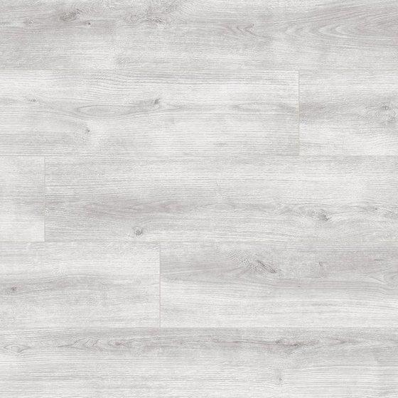 Дуб Бетон - главное фото