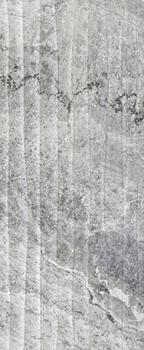 Versus волна Серый -10924