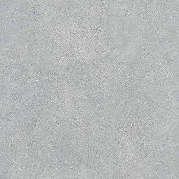 Фондамента пепельный светлый обрезной-4989