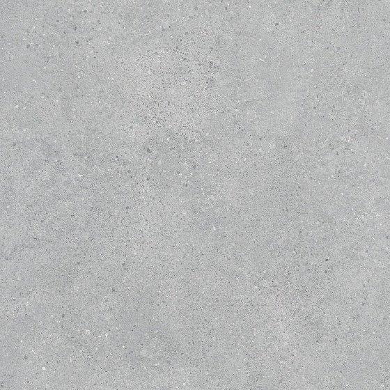 Фондамента пепельный светлый обрезной - главное фото